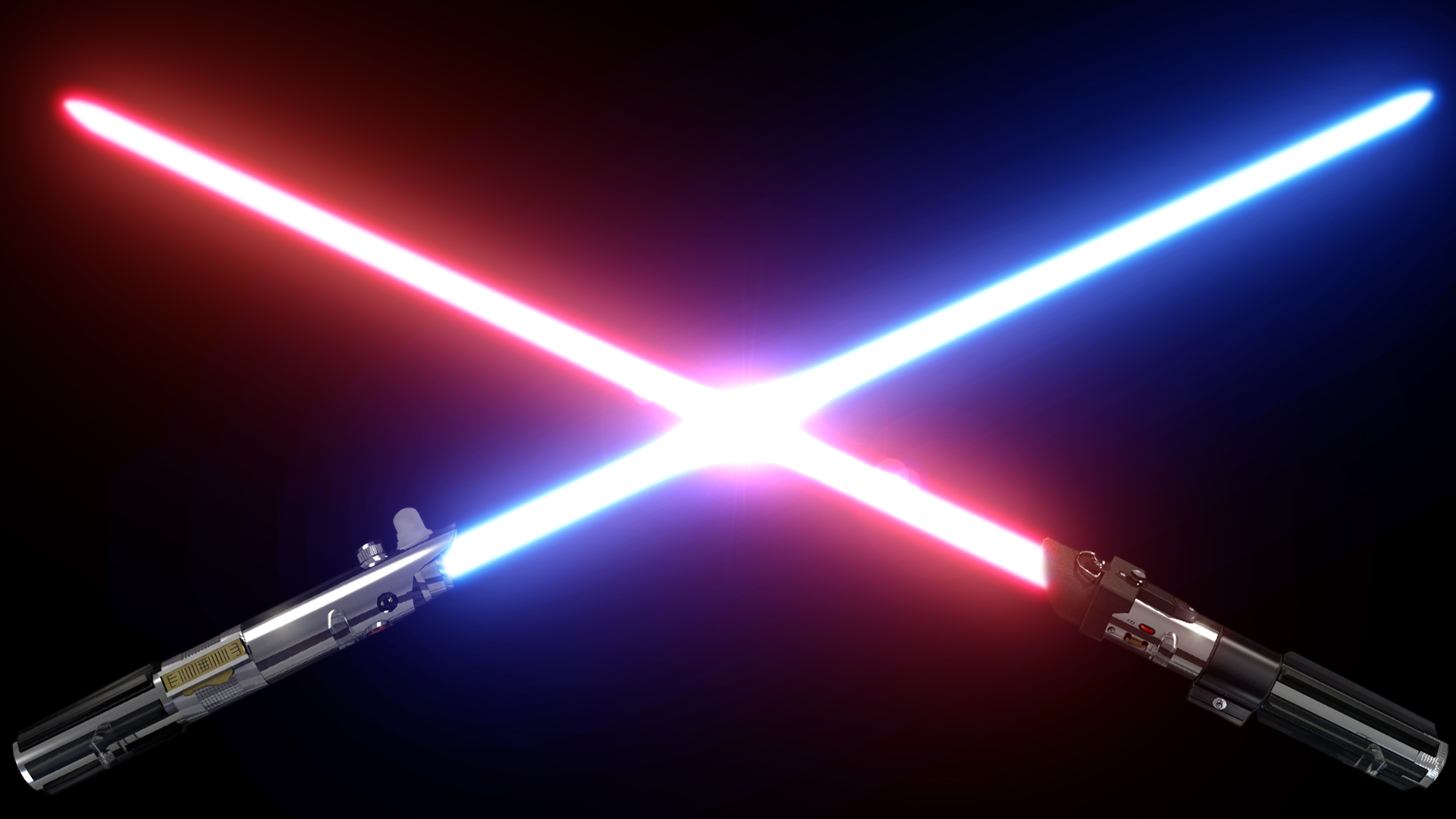Star Wars Galaxy S Edge May Have Real Lightsabers Here S How Page 1