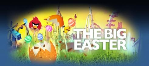 Big Easter