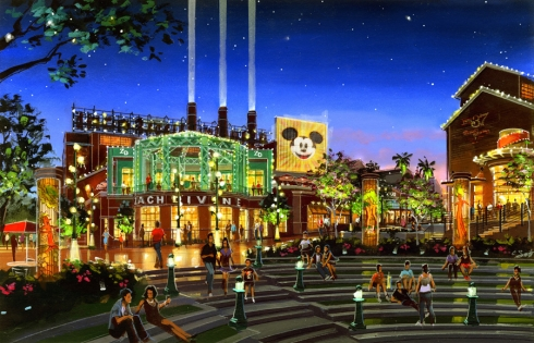 Hyperion Wharf preview image 2