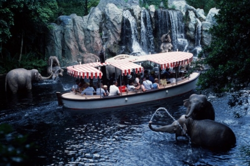 Jungle Cruise (2)