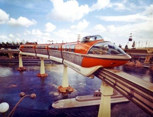 Monorail (4)