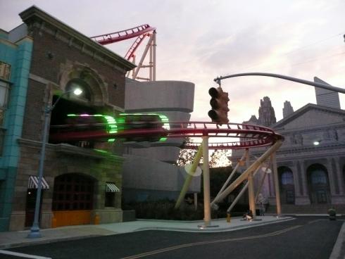 Hollywood Rip, Ride, Rockit image