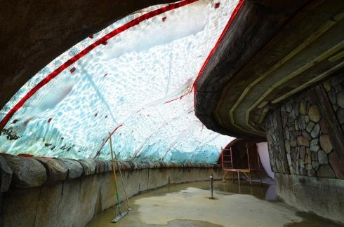 Stringray Falls construction (1)