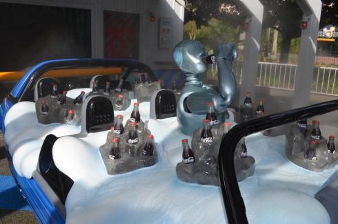 Test Track SimCar (1)