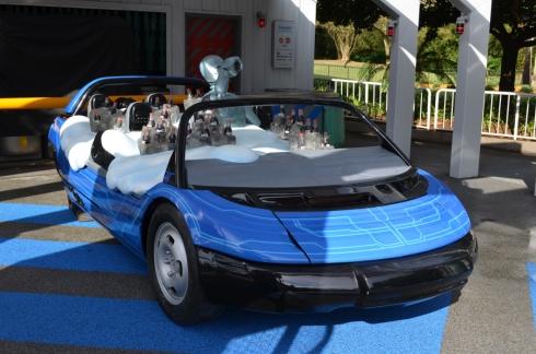 Test Track SimCar (3)
