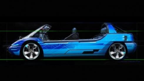 Test Track SimCar (5)