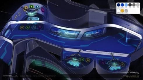 Test Track post-show concept art (5)