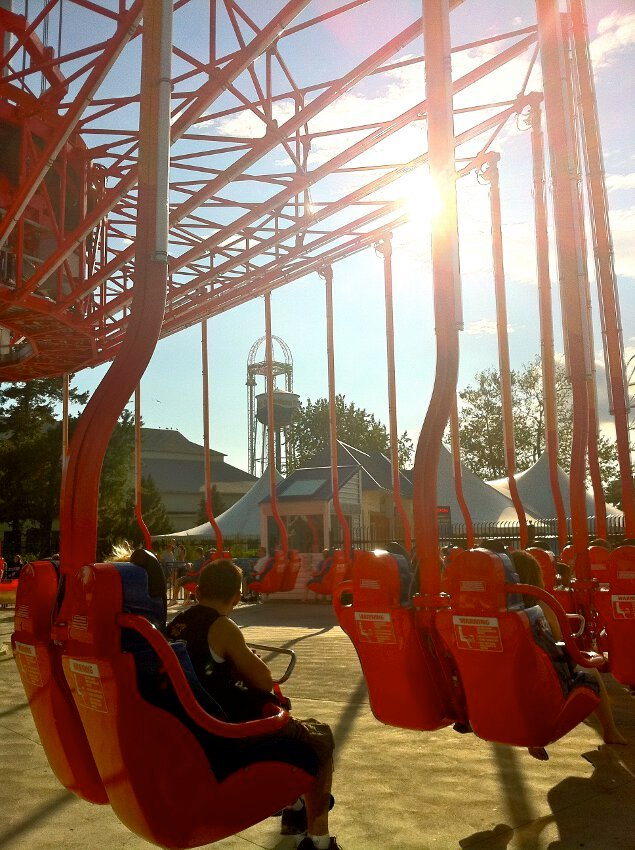 WindSeeker at Cedar Point (7)