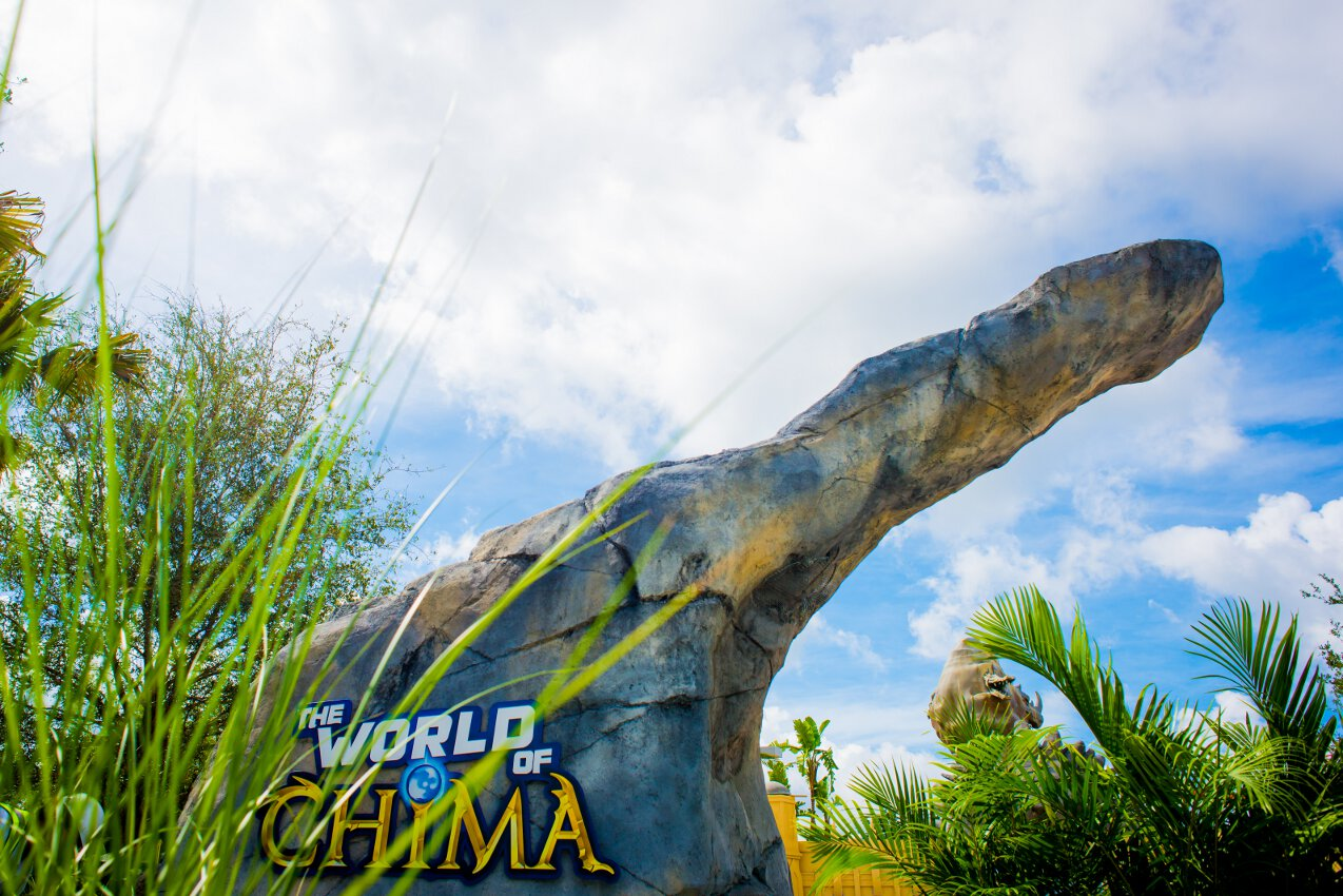 World of Chima (6)