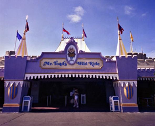 Image (c) Disney