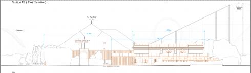 Thorpe Park plans