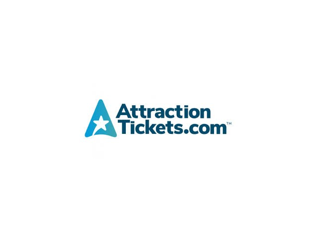 Attraction Tickets logo