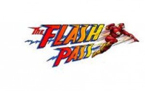 FlashPass logo