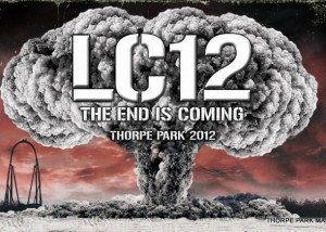 LC12 teaser image