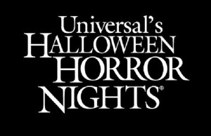 Halloween Horror Nights 2020 Hiring Halloween Horror Nights Officially Cancelled for 2020   Page 1