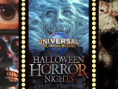 HHN Hopeful Marquee