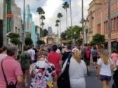 Disney Hollywood Studios, Disney