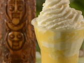 Dole Whip Float, Image: Disney