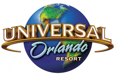 Universal Orlando logo. © 2009 Universal Orlando Resort. All Rights Reserved.