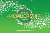 Merlin Membership Pass