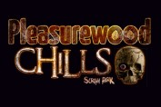 Pleasurewood Chills logo