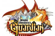 Wonder Mountain's Guardian logo
