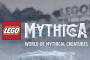MYTHICA, LEGOLAND Windsor