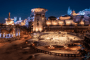 Star Wars Galaxy Edge, Disney