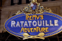 Remy's Ratatouille Adventure
