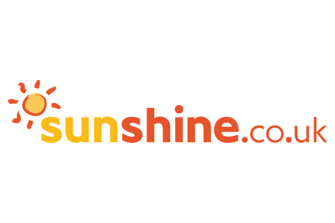 Sunshine website logo