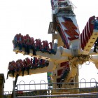 Lightwater Valley, Whirlwind