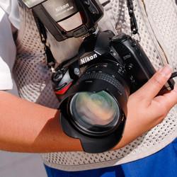 PhotoPass Camera