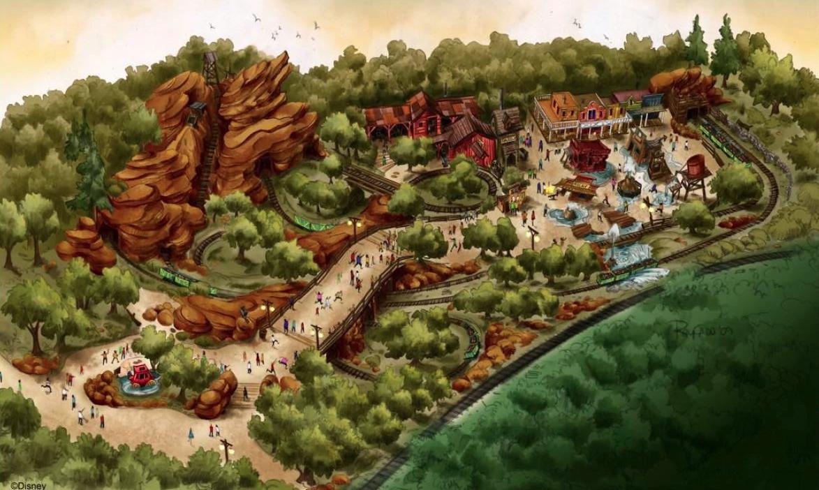 Zone La Reine des Neiges [Parc Walt Disney Studios - 202?] - Page 35 Screen%20Shot%202018-01-27%20at%2011.32.11%20PM