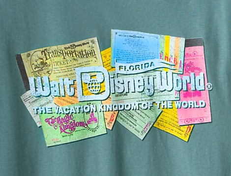 6 Unique Souvenirs Most Walt Disney World Guests Walk Right On By Page 1